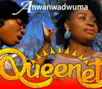 QueenLet – Anwanwadwuma (Marvelous Work)