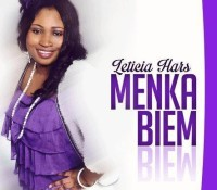 Leticia Hars – Jesus is Love