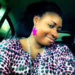 Obeye Ninyinaa – Leticia Hars ft Nacy