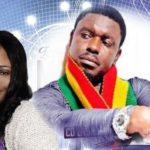 Nacee & Leticia Hars – Mpaebo Tiefo
